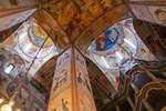 Роспись Софийского собора