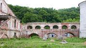Вознесенский Печерский монастырь