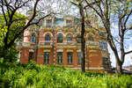 Православная Свято-Никольская классическая гимназия