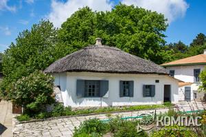Музей-заповедник «Домик Лермонтова» в Пятигорске
