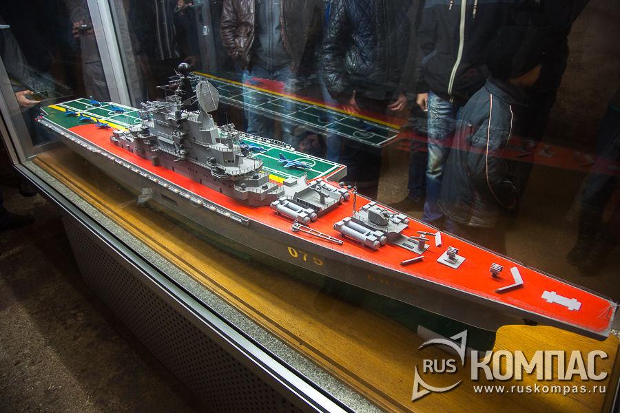 балаклава подводные лодки экскурсия цена