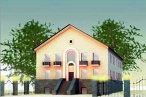 гостиница Базилика