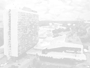 гостиница квартирного типа УЮТ