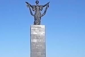Кувандыкский историко-краеведческий музей