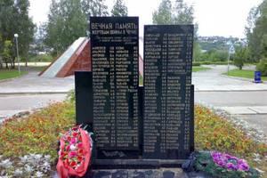 В Чебоксарах установят четыре новых памятника