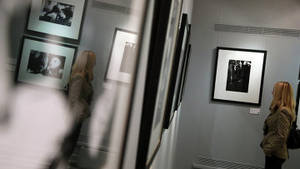 Фотовыставка пейзажей Алтая откроется в Москве 21 февраля