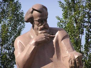До конца года в Тамбове установят три памятника