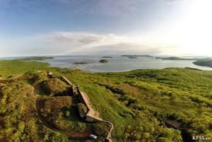 Фестиваль «Владивостокская крепость» пройдет в Приморье в конце августа
