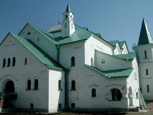 В Пушкине открылся музей «Первой мировой войны»