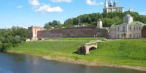 Сплав по Днепру - новый маршрут в Смоленской области