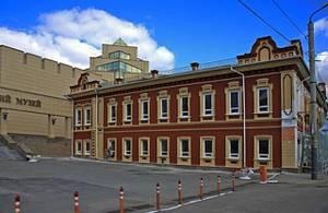 В Челябинске откроется музей бытовой истории города