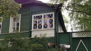 Музей «Братьев Карамазовых» откроют в Старой Руссе