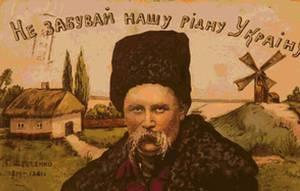 В Астрахани откроют памятник поэту Тарасу Шевченко