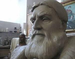 Памятник купцу Николаю Бугрову установят в Нижнем Новгороде