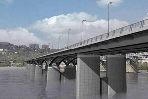 На месте строительства Керченского моста найдены уникальные артефакты