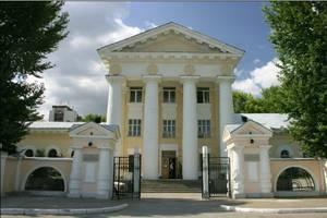 Волгоград: в городе появится памятный знак «Три эпохи водопровода»