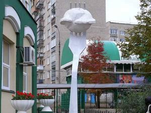 Пельменный фестиваль пройдет в Ижевске