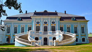В Хмелите откроют памятник Грибоедову