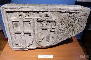 Крым эпохи Золотой Орды представили на выставке в Центральном музее Тавриды