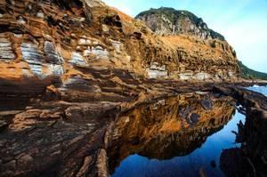 Первый в России геопарк может появиться на горе Янгантау в Башкирии