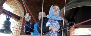 В Нижнем Новгороде 20 августа пройдет фестиваль колокольного звона