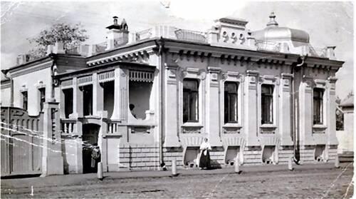 «Древнерусский город Муром» получил статус объекта культурного наследия