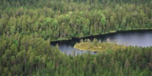 В России появился новый национальный парк
