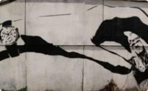 В Уфе пройдет конкурс рисунков в стиле граффити