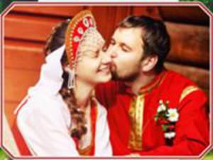 В Сургуте возрождают традиции русской культуры