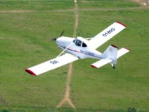 """Жителям Башкирии покажут высший пилотаж на слете любителей авиации """"Открытое небо"""""""