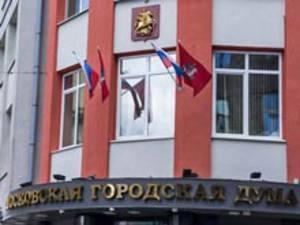В столице появятся памятники Вишневской, атаману и собаке