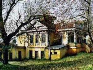 Демидовская дача станет филиалом краеведческого музея